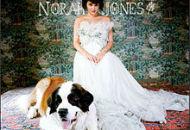 Album_Norah Jones - The Fall