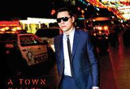 Album_Tiesto - A Town Called Paradise