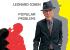 Featured_Leonard Cohen - Popular Problems