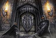 Album_Axel Rudi Pell - The Crest