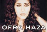 Album_Ofra Haza - Ofra Haza