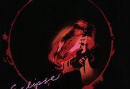 Album_Yngwie Malmsteen - Eclipse
