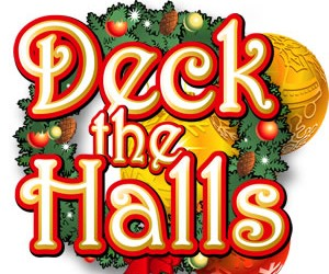 Christmas Carol – Deck the Halls