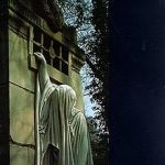 Album_Dead Can Dance - Within the Realm of a Dying Sun