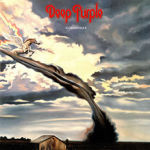 Album_Deep Purple - Stormbringer