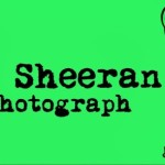 Ed Sheeran – Photograph