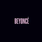 Album_Beyonce - Beyonce