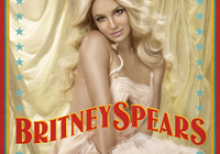 Britney Spears – Shattered Glass
