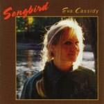 Album_Eva Cassidy - Songbird