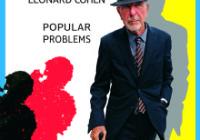 Leonard Cohen – Born in Chains