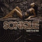 Album_Sonique - Born to Be Free