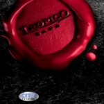 Album_Tropico Band - Ko Zna Zašto