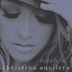Christina Aguilera – Beautiful