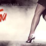 Ike & Tina Turner – River Deep – Mountain High
