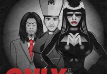 Nicki Minaj – Only