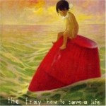 The Fray – How to Save a Life