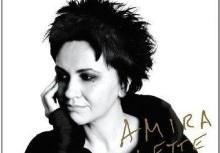 Amira Medunjanin – Kafu mi draga ispeci