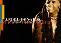 Andru Donalds – (I'm Not Your) One Night Lover