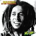 Album_Bob Marley - Kaya