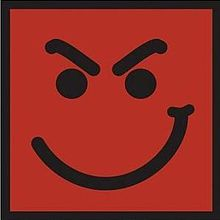 Album_Bon Jovi - Have A Nice Day