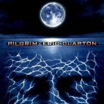 Album_Eric Clapton - Pilgrim