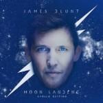 Album_James Blunt - Moon Landing_Apollo Edition