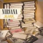 Nirvana – Sappy