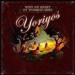 Yoriyos – Endoscopises