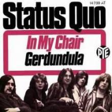 Status Quo - Gerdundula