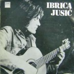 Album_Ibrica-Jusic-Ibrica-Jusic_1973
