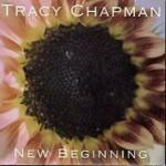 Album_Tracy Chapman - New Beginning