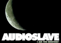 Audioslave – I Am The Highway
