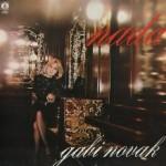 Gabi Novak – Nada