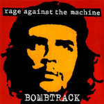 RATM – Bombtrack