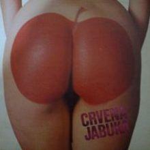 Album_Crvena jabuka - Crvena jabuka