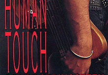 Bruce Springsteen – Human Touch