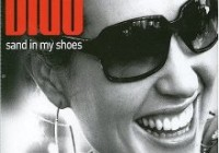 Dido – Sand In My Shoes