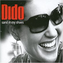 Dido - Sand In My Shoes