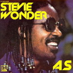 Stevie Wonder – As