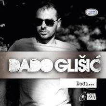 Album_ Dado Glisic - Dodji..