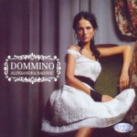 Album_Aleksandra Radovic - Dommino