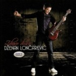 Album_Dzenan Loncarevic - Zdravo duso