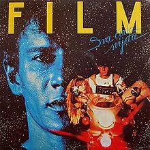 Album_Film - Sva cuda svijeta