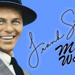 Frank Sinatra – My Way