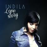 Indila – Love Story
