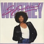 Whitney Houston – So Emotional