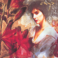 Album_Enya - Watermark