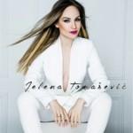 Album_Jelena Tomasevic - Ime moje