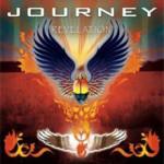 Album_Journey - Revelation