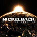 Album_Nickelback - No Fixed Address